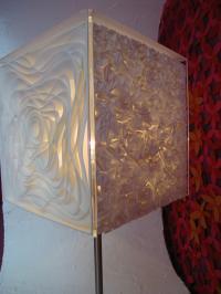 4面相ランプ!_convert_20091109232840