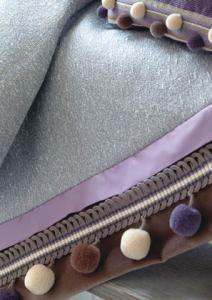 LOLA3紫