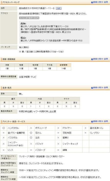 minsuku_susu_02.jpg