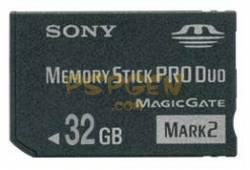 memory-stick-pro-duo-32-gb_0500FA00AA00324606.jpg