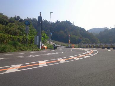 NEC_0088a.jpg