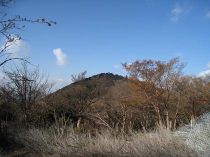 091108yama