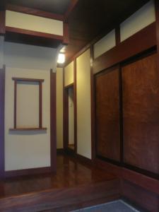 3_20110912130159.jpg