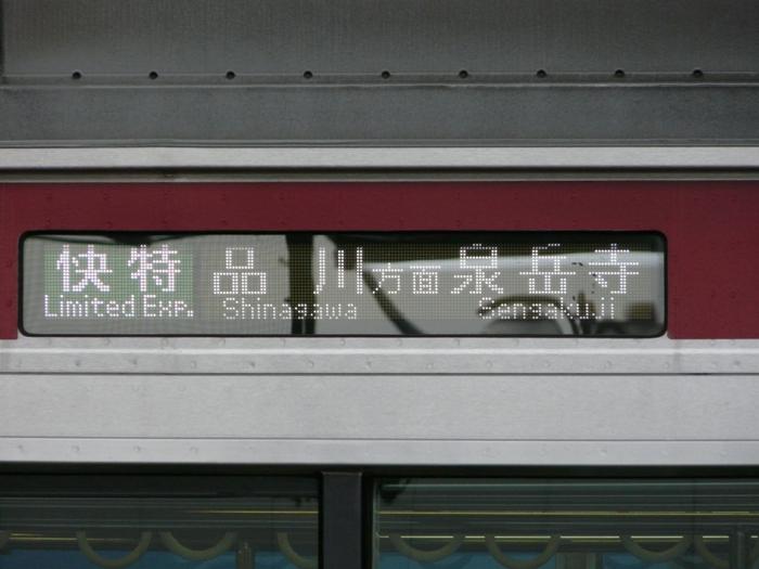 P1050307.jpg