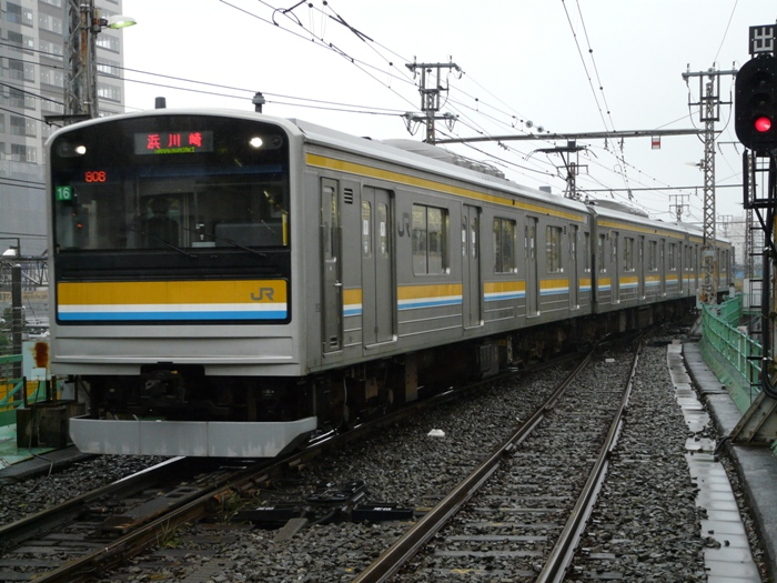 P1050531.jpg