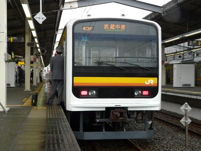 P1050565.jpg