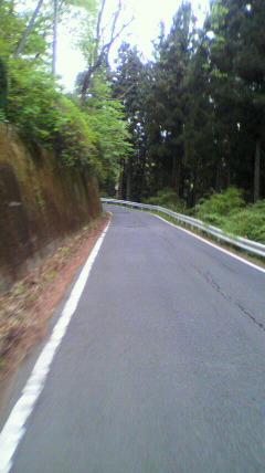 2011050604_定峰峠