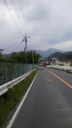 2011050602_県11