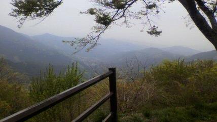 2011050610_山頂