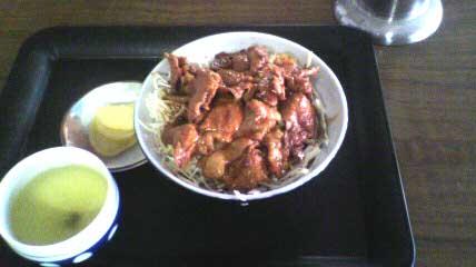 2011050606_焼肉丼