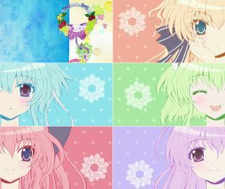 mashiro01_ed1.jpg