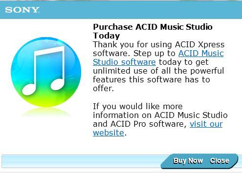ACID_buy