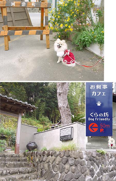 2009/10/22 伊豆旅行(その1)2