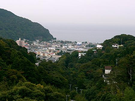 2009/10/22 伊豆旅行(その4)12