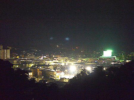 2009/10/22 伊豆旅行(その8)7