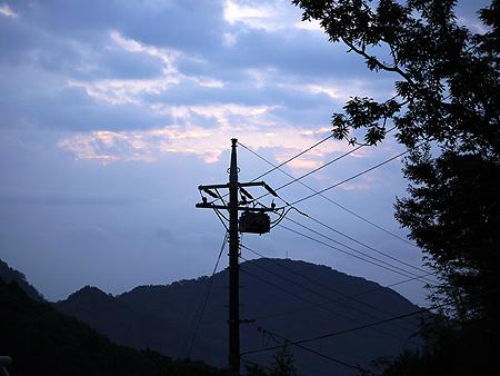 2009/10/23 伊豆旅行(その1)3