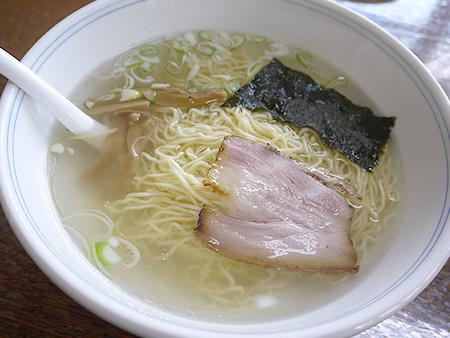 2009/10/23 伊豆旅行(その5)9