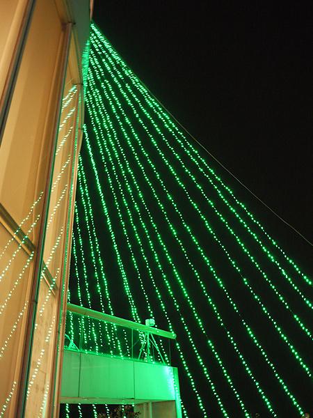 2009/12/9 松田山きらきらフェスタ19