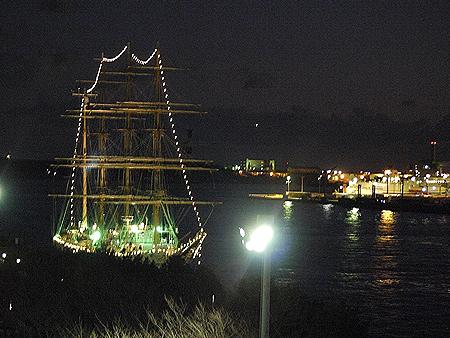 2009/12/19 ペット博2009 2-28