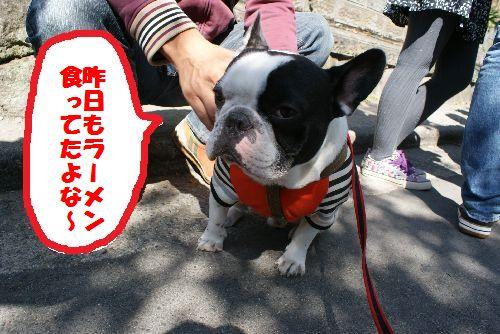 喜多方ラーメン4