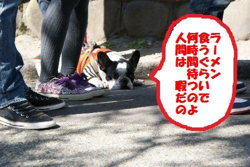 喜多方ラーメン7