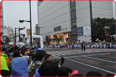 20111026-0.jpg