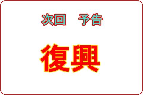 2011817-000000.jpg