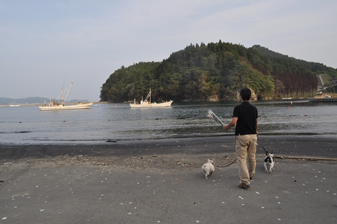 2011819-23.jpg