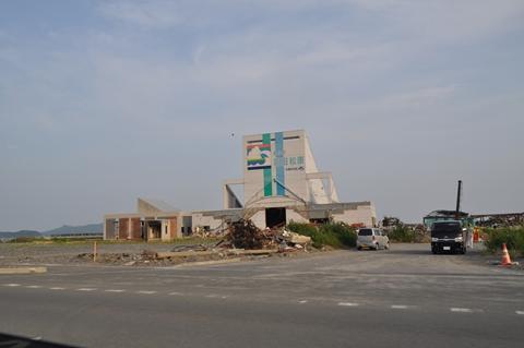 2011819-27.jpg