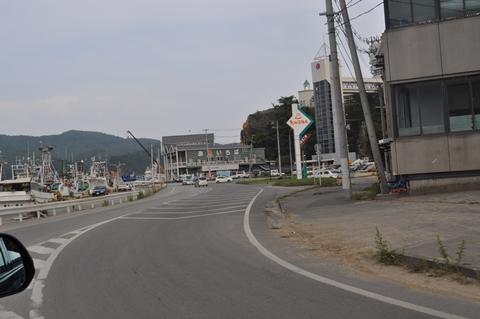 2011819-9.jpg