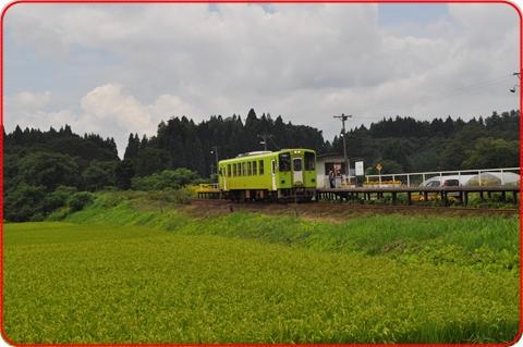 2011827-4.jpg
