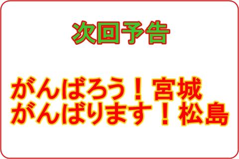 201191-00000.jpg