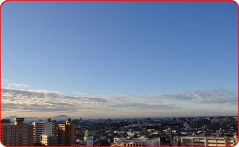 2011922-0.jpg