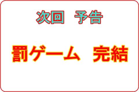 201193-10.jpg