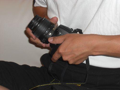 D5000-3.jpg