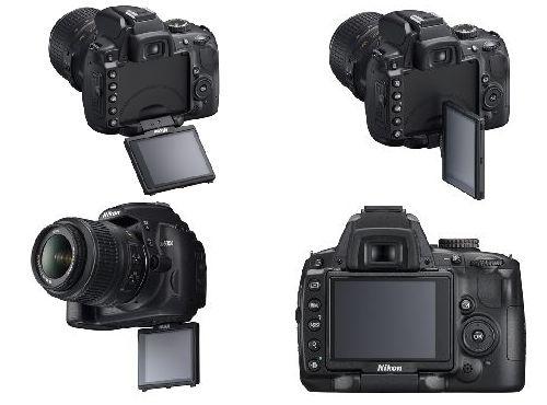 D5000.jpg
