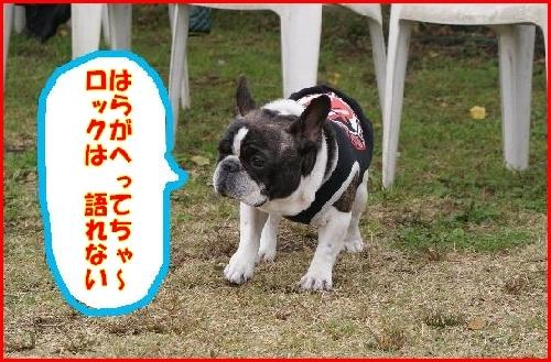 eikichi.jpg