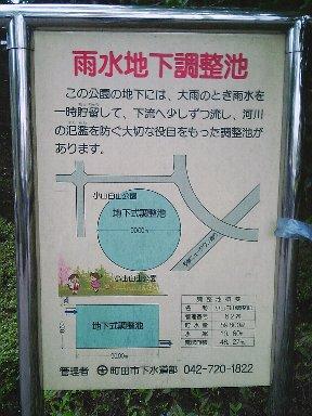 6_20100710105913.jpg