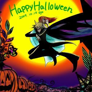 halloween_convert_20091211183457.jpg