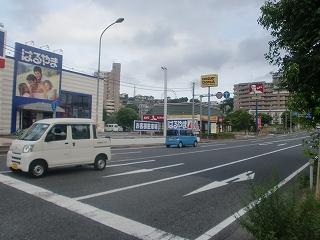 t-004.jpg
