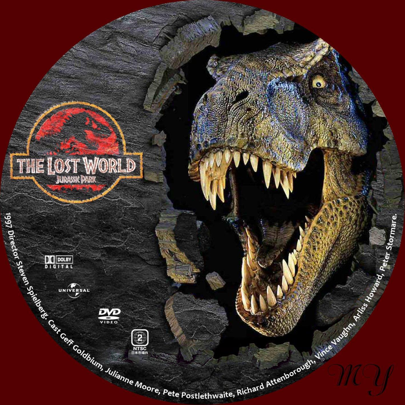 Jurassic park 4 dvd full latino dating 3
