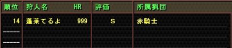 最終更新^q^