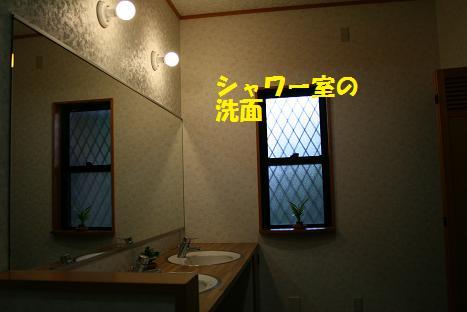 2009080846.jpg