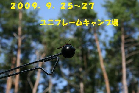 20090928200.jpg