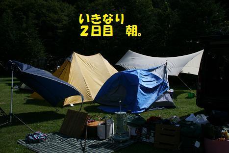 2009101167.jpg
