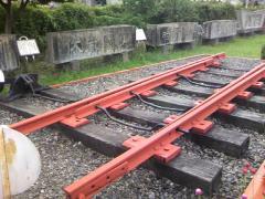 長浜鉄道スクエア0902
