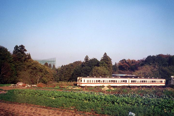 関鉄350-02