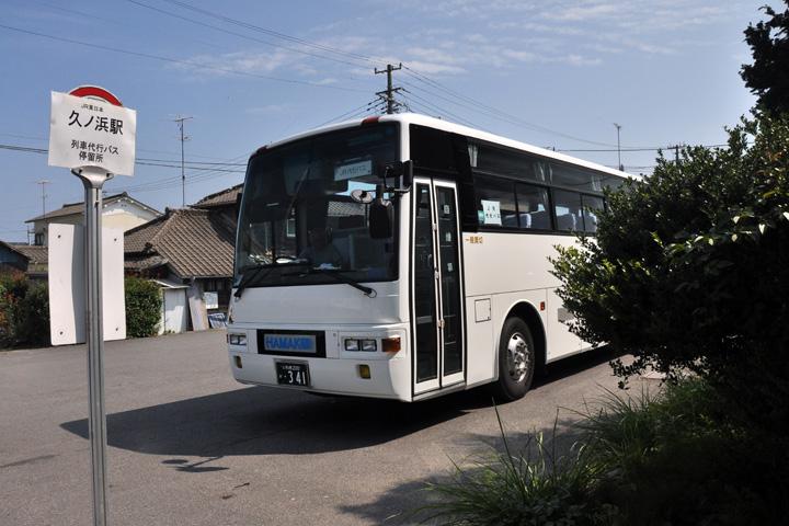 DSC_4113.jpg