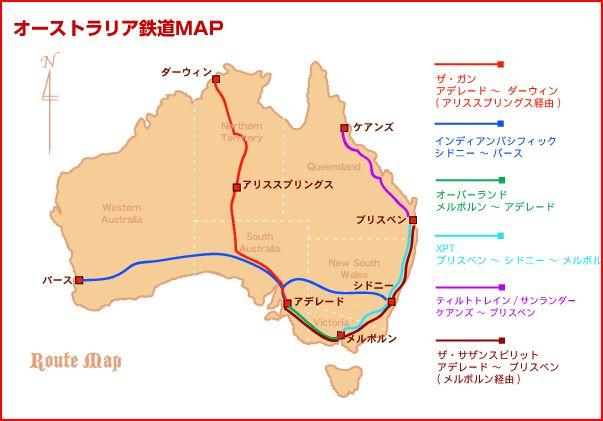 mapau_20111015094843.jpg