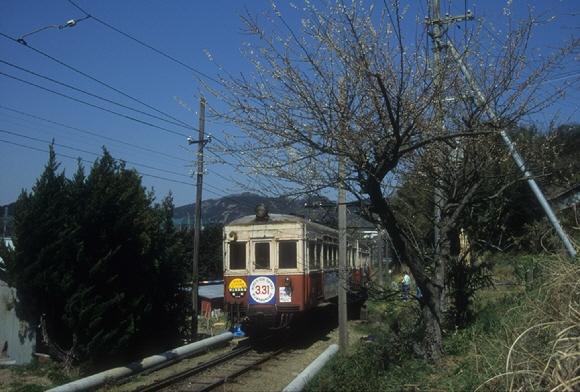 w野上モハ31 S196P-30